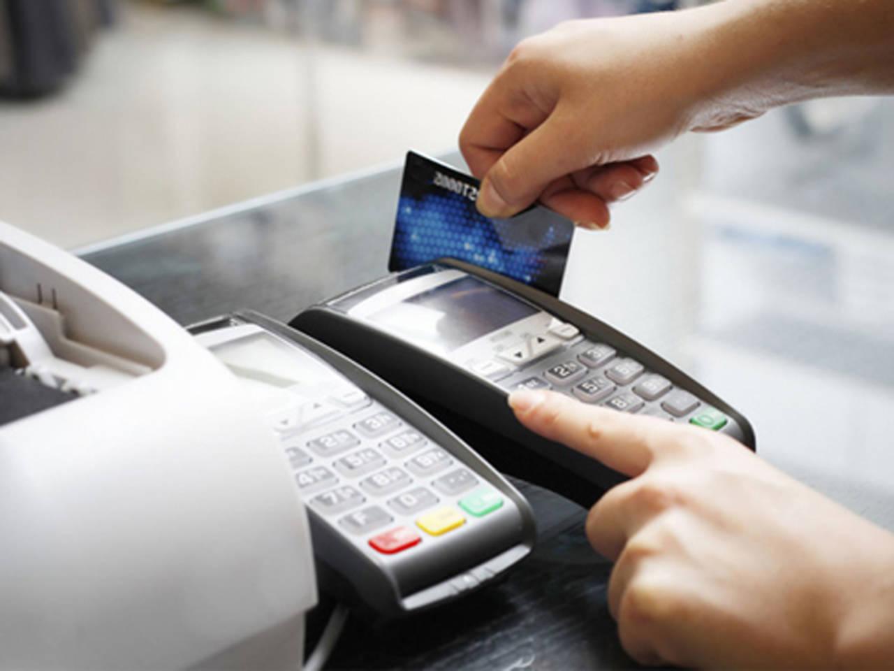 Tecnología facilita la inclusión financiera
