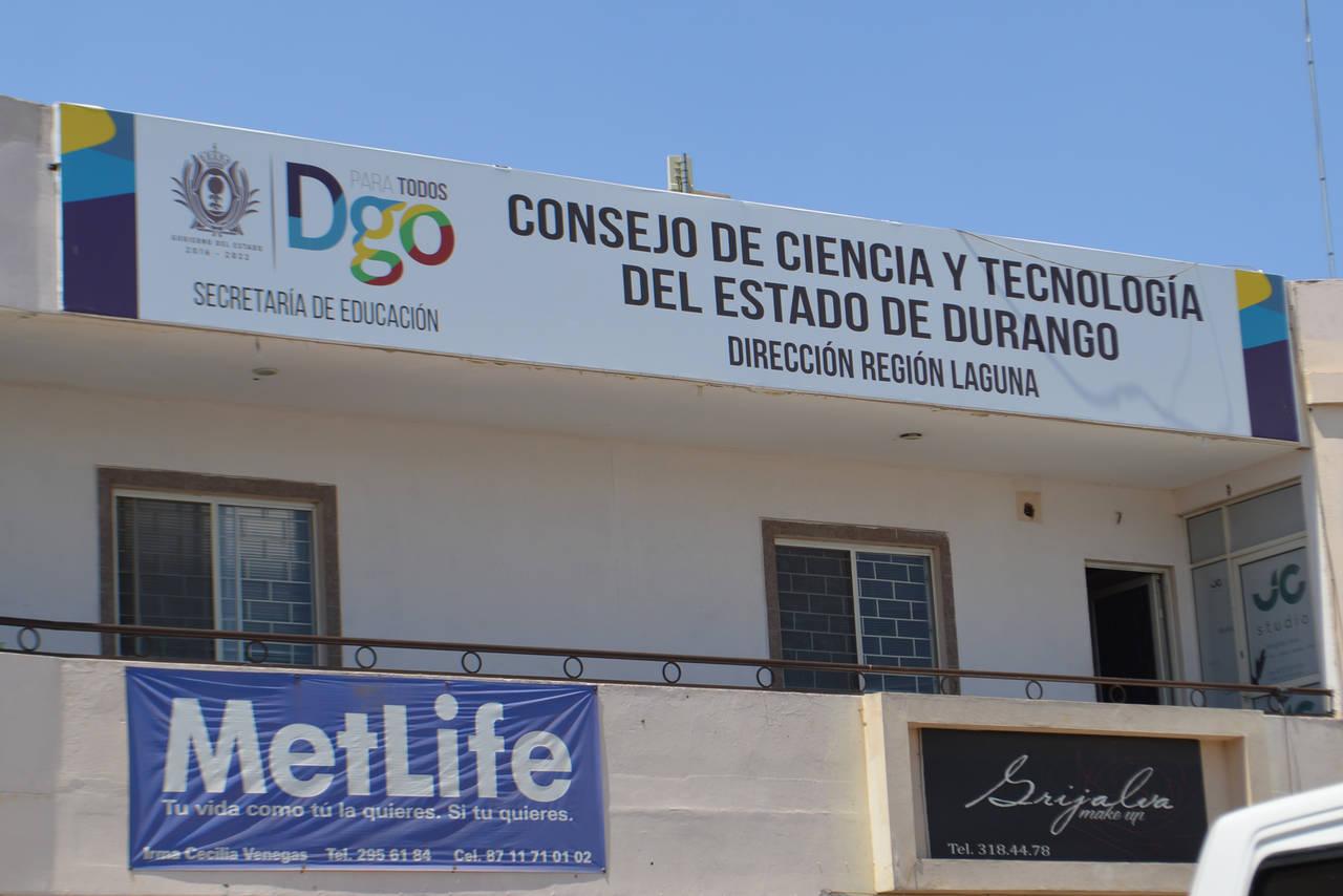 Cocyted tomará taller en Monterrey