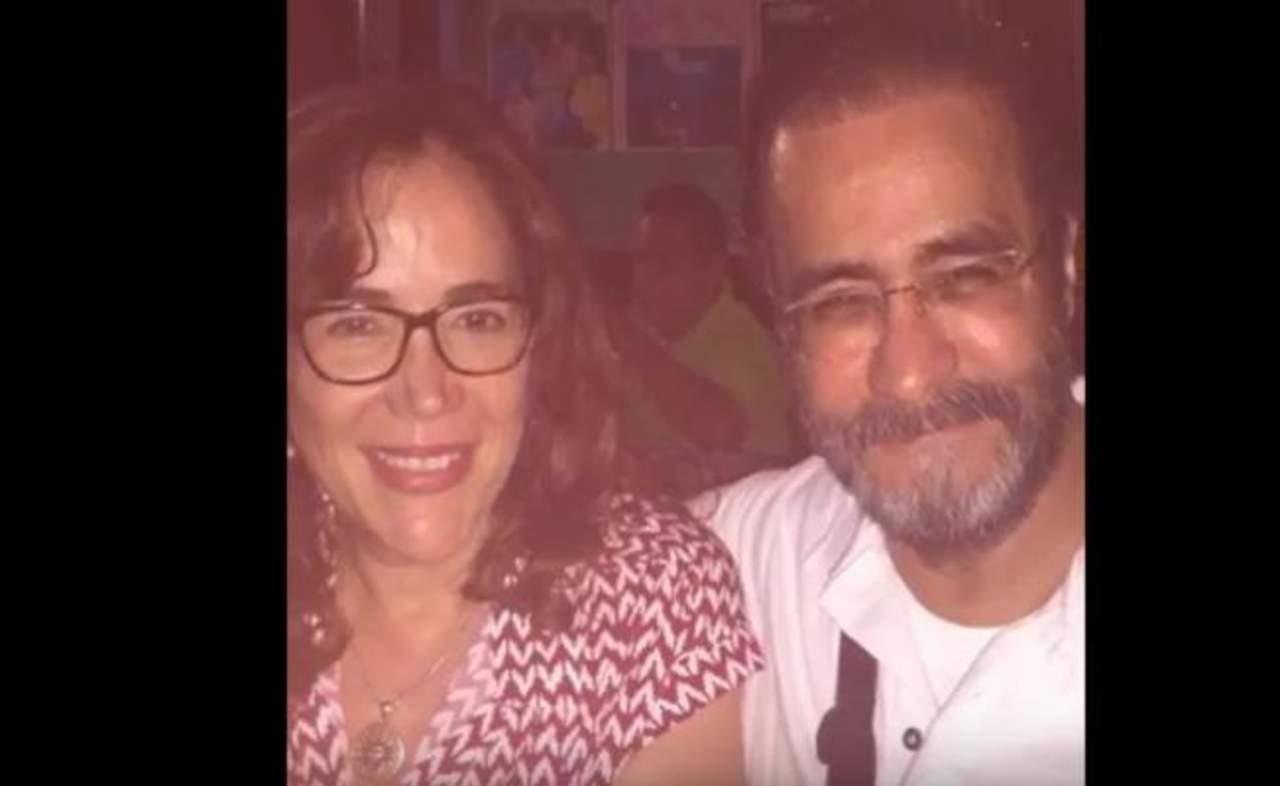 Se reunieron Bejarano y Polevnsky en Nicaragua el fin de semana