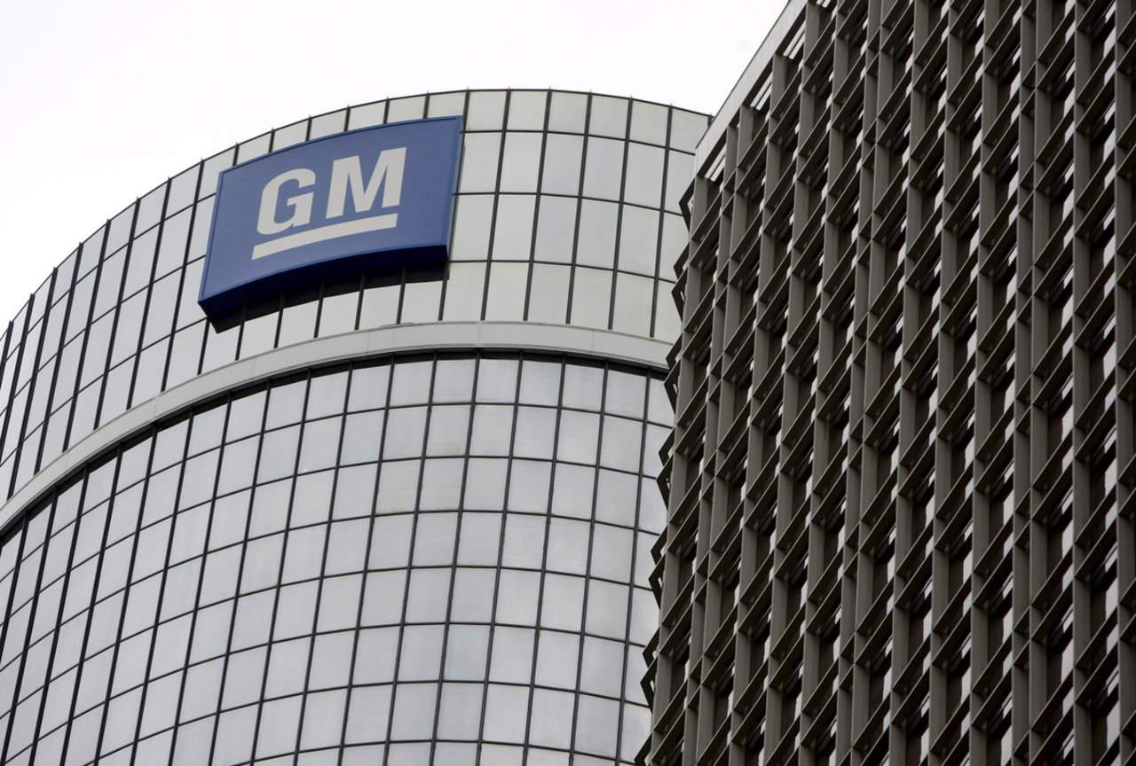Multa Profepa a General Motors de México con un millón 200 mil pesos