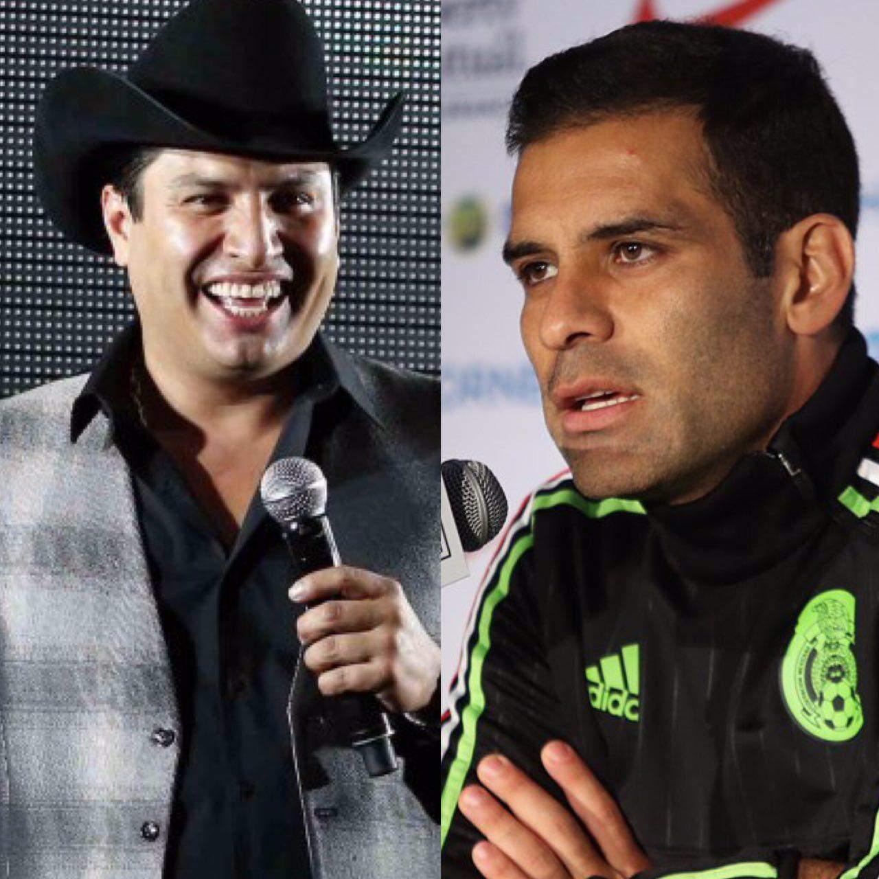 Incluye EU a Julión y Rafa Márquez en lista de prestanombres del narco