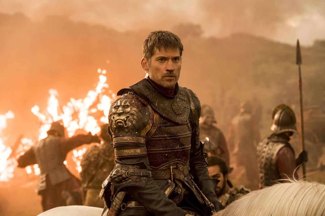 HBO ofrece recompensa a hackers