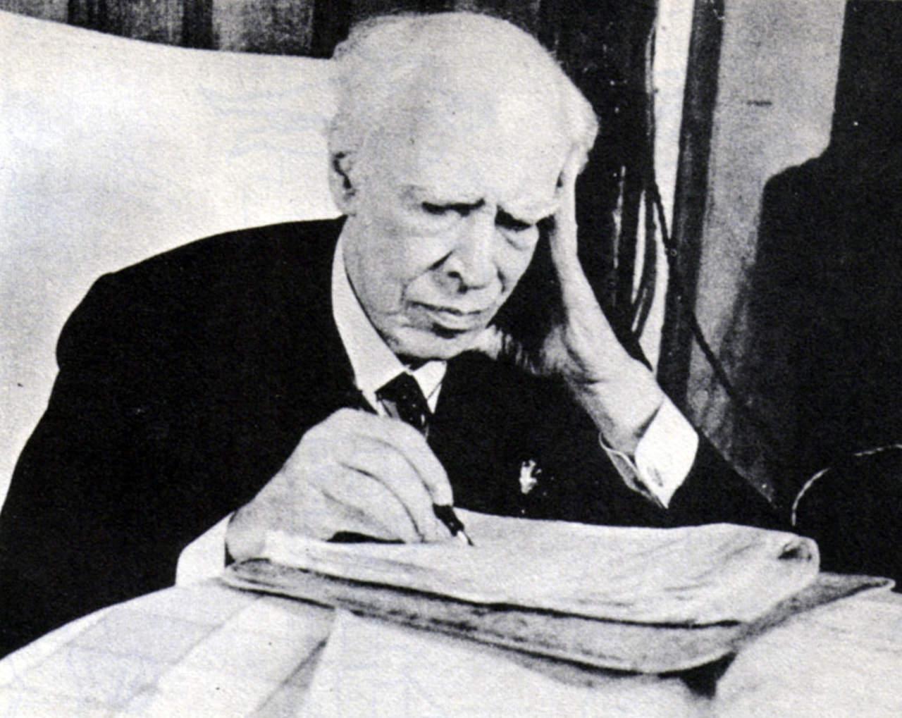 Stanislavski, creador del método de actuación más prestigioso