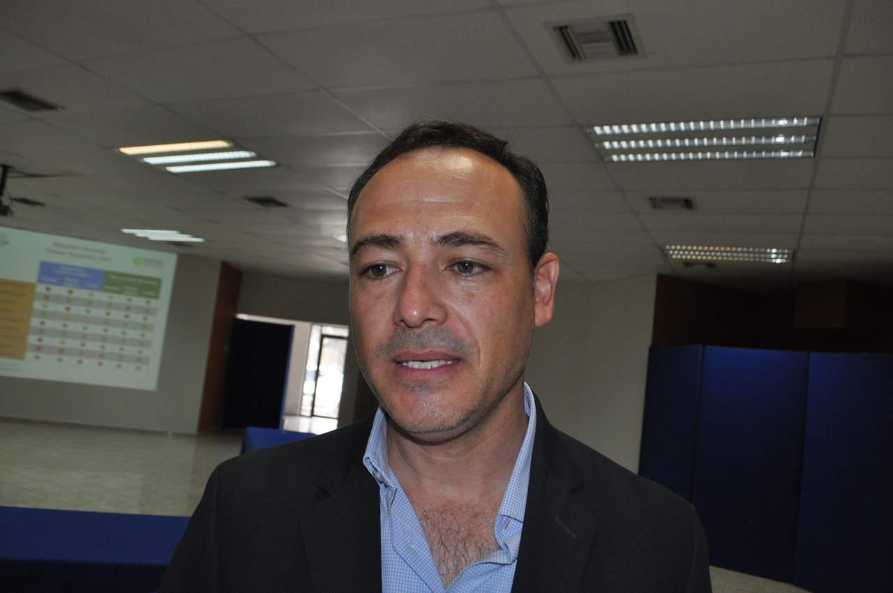Ven benéfica alerta de género para Torreón