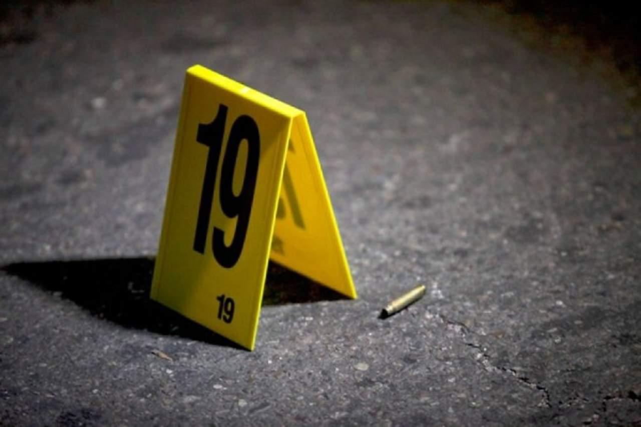 Violencia golpea Sinaloa, asesinan a cuatro hombres en distintos hechos