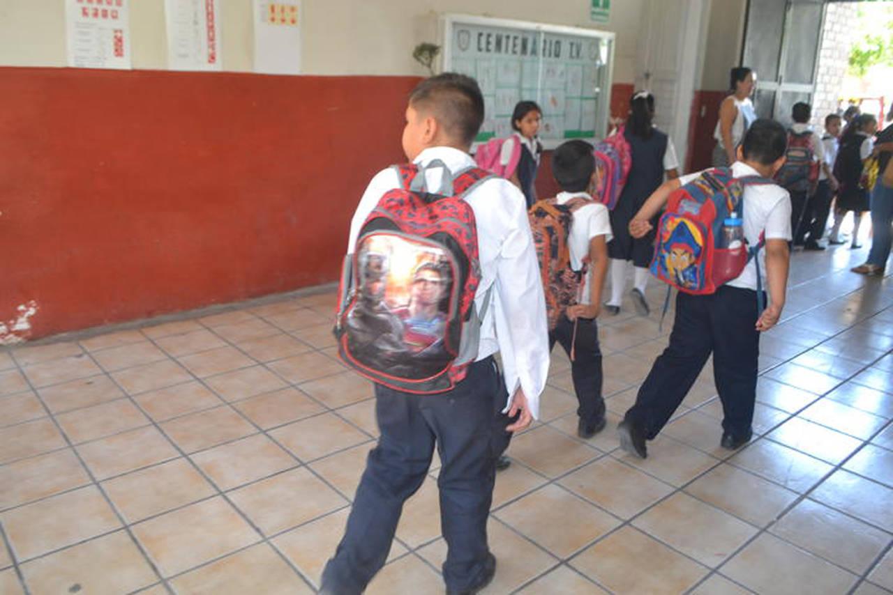 Sedu pide usar música folclórica en escuelas