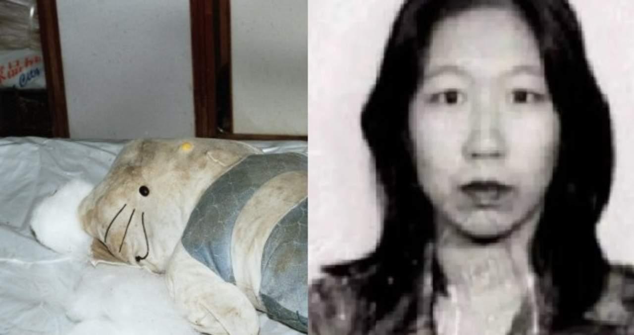 El asesinato que estremeció a Hong Kong