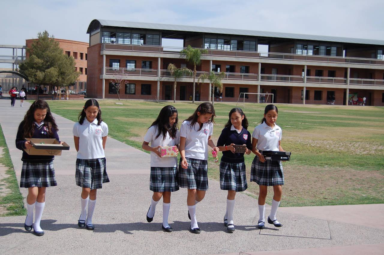 Colegios suspenderán clases debido al eclipse