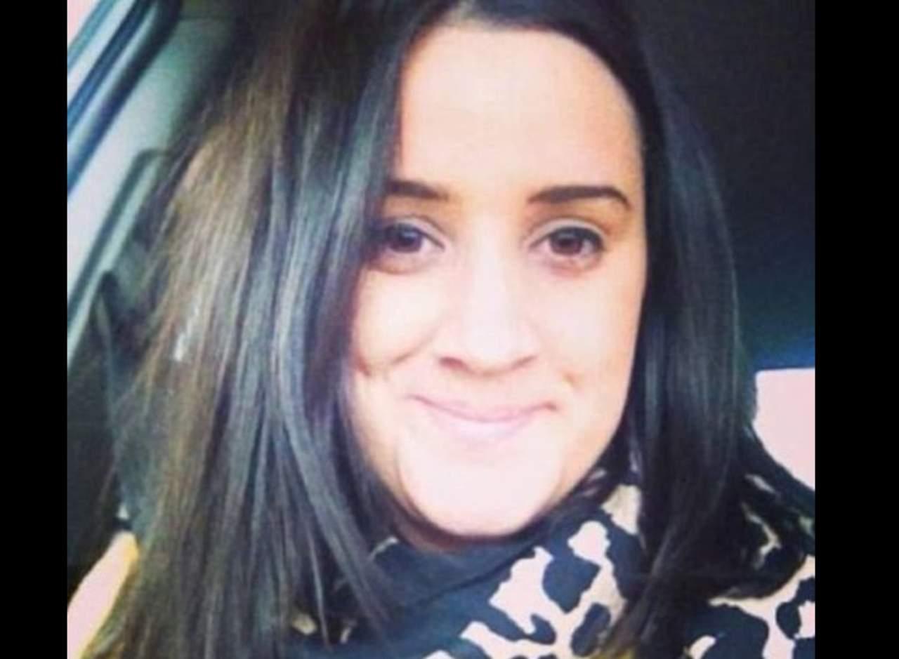 Esta turista sobrevivió a los ataques terroristas de Londres, París y Barcelona