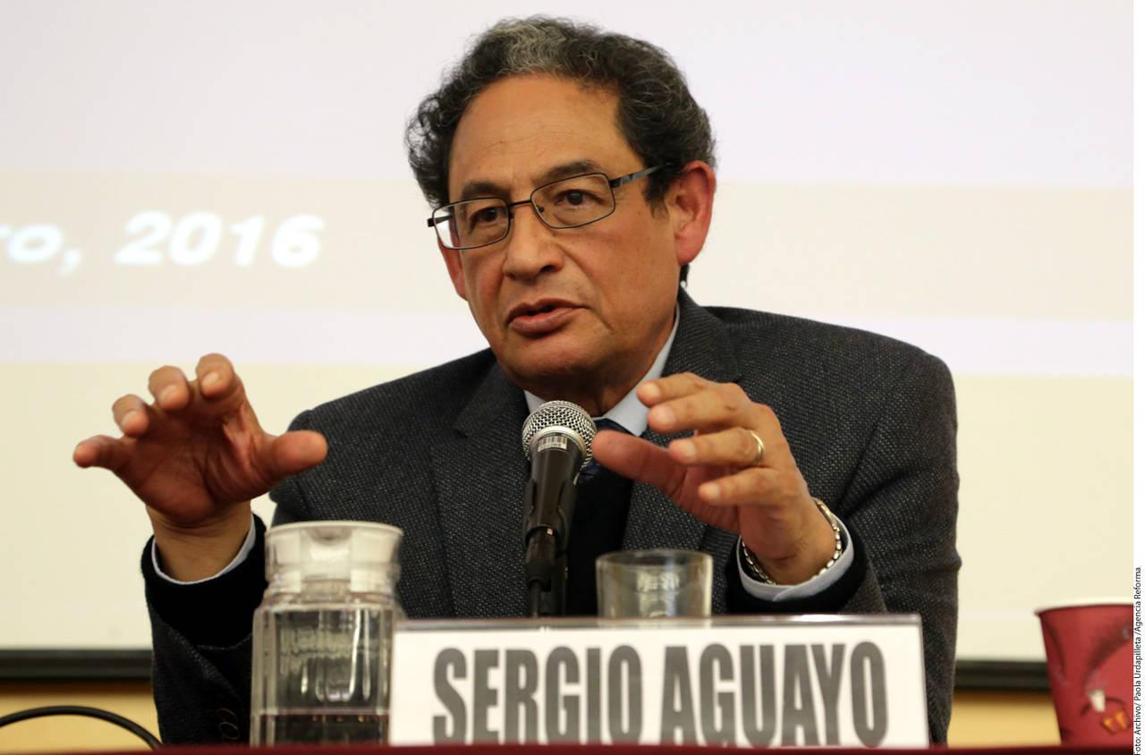 Advierten arrestar a Humberto Moreira por fianza