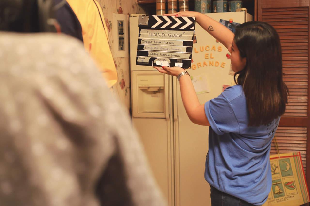 Cine mexicano: del coma a la resurrección