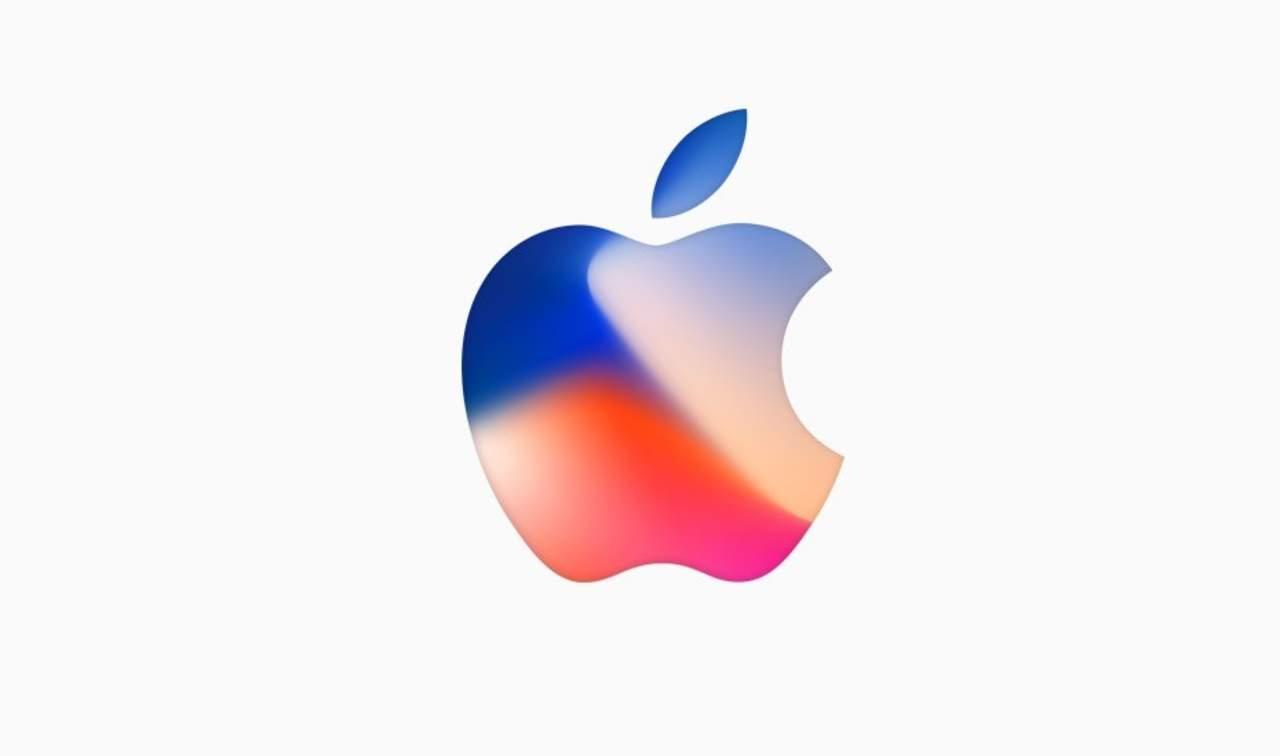 ¿Dónde y cuándo ver la presentación del nuevo iPhone?