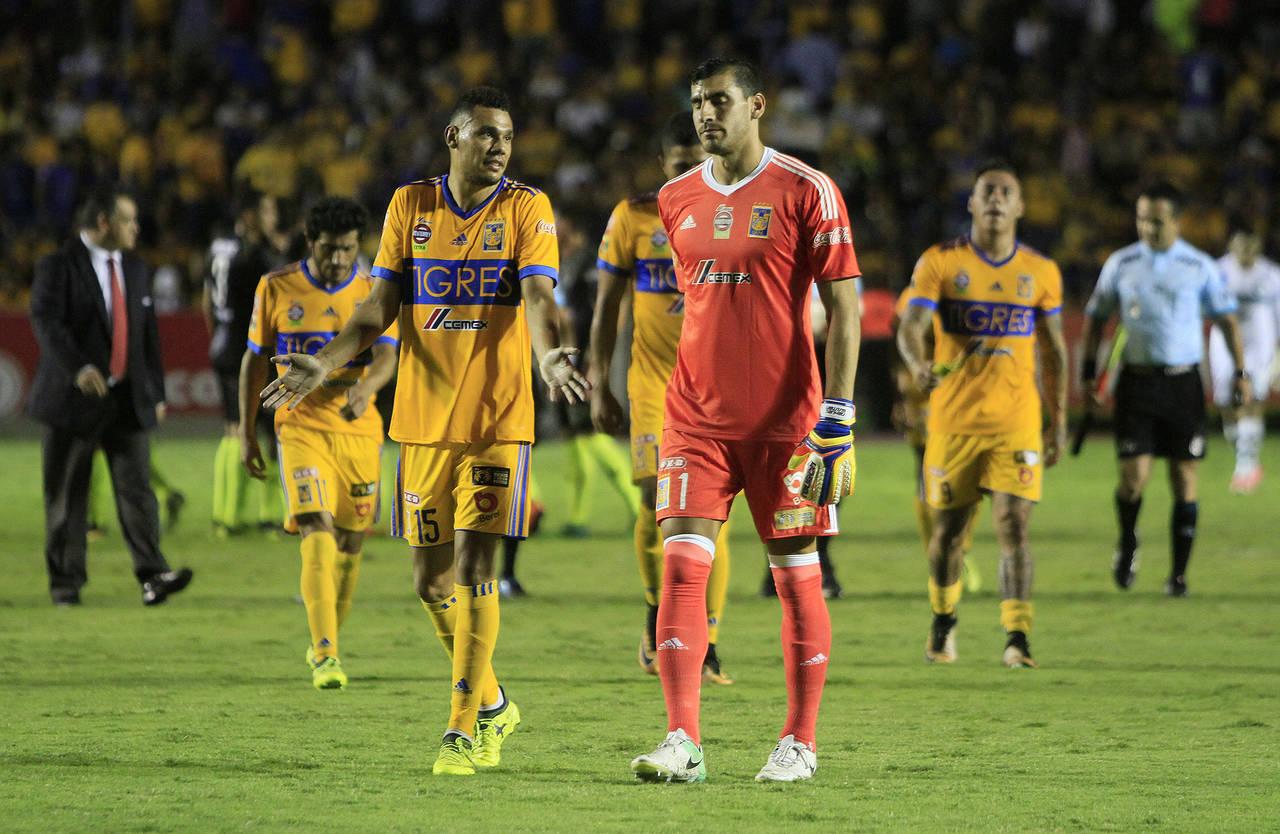 Zacatepec elimina a Tigres en el
