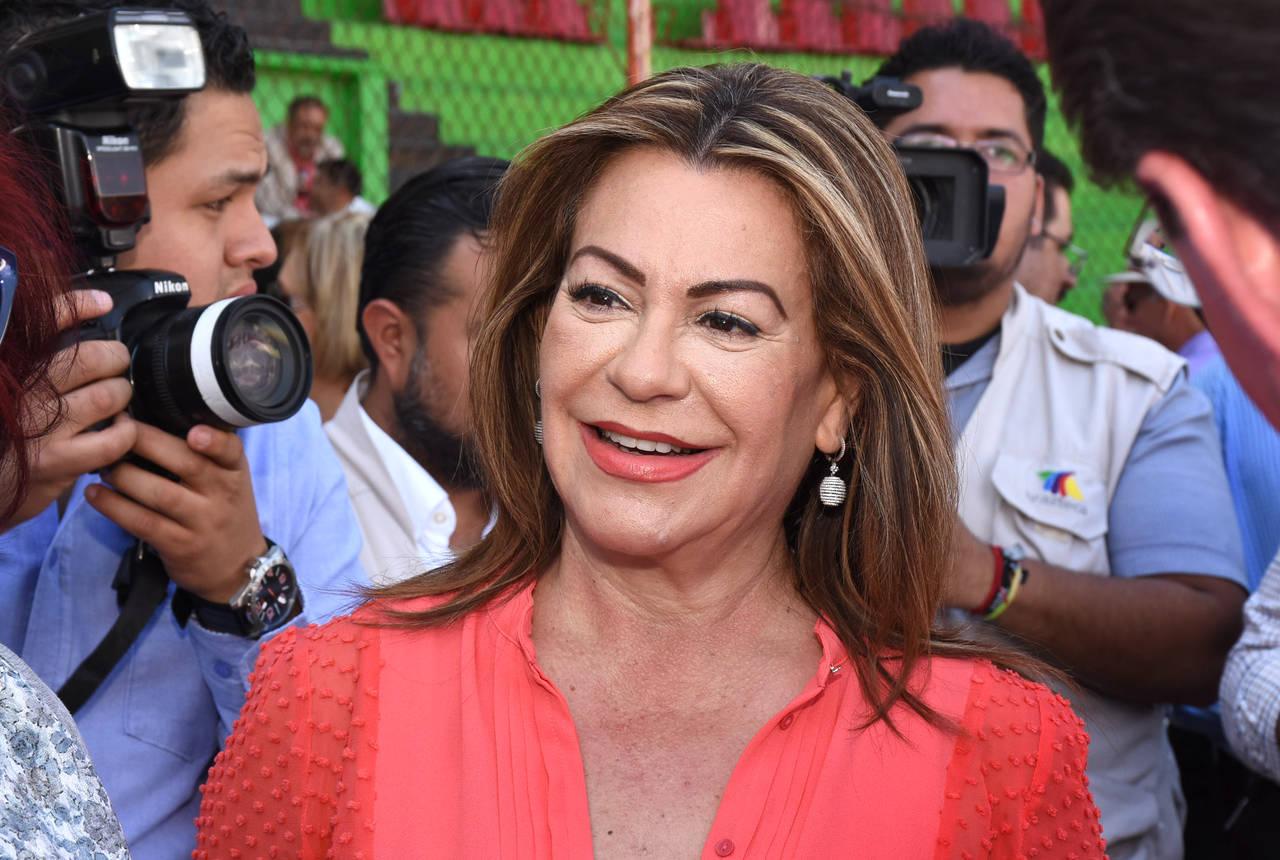 Van contra tres exfuncionarios de Gómez Palacio