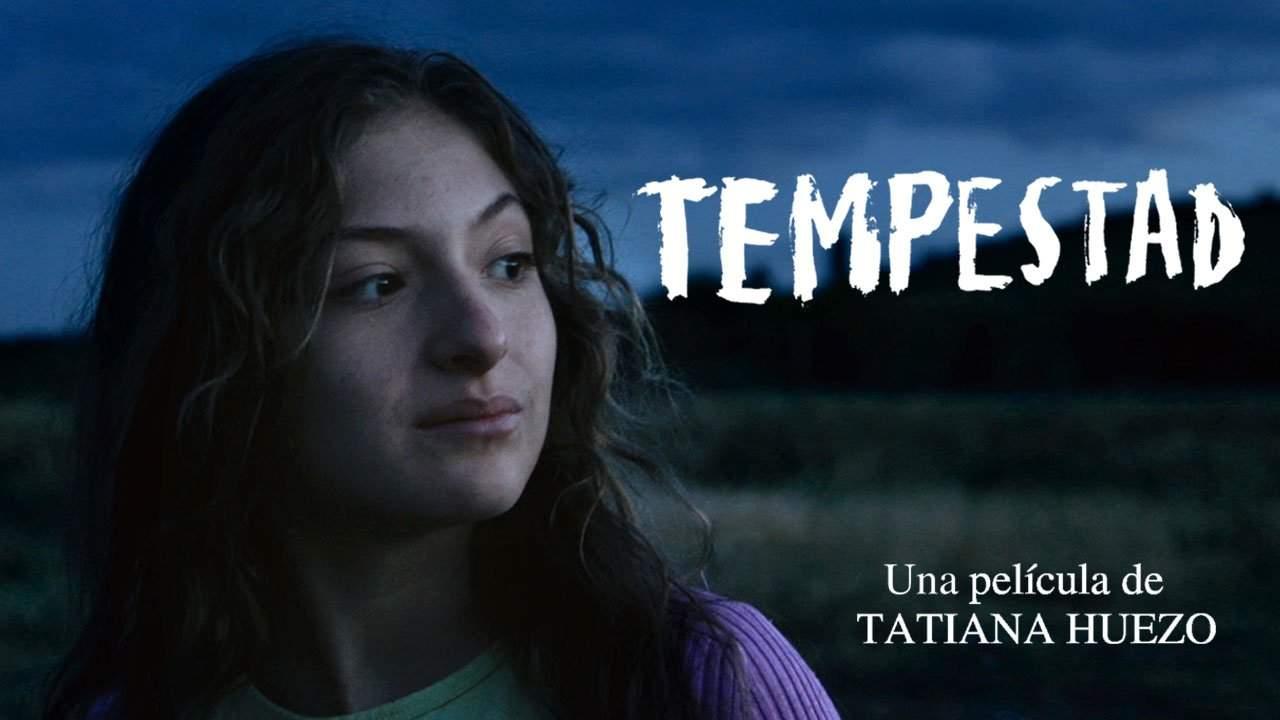 Documental mexicano, Tempestad, espera a los Oscares