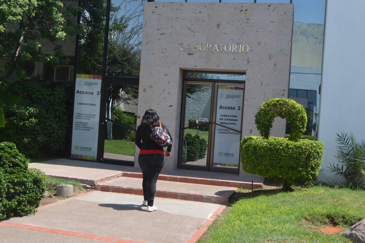 Servicio no está en riesgo: Velasco