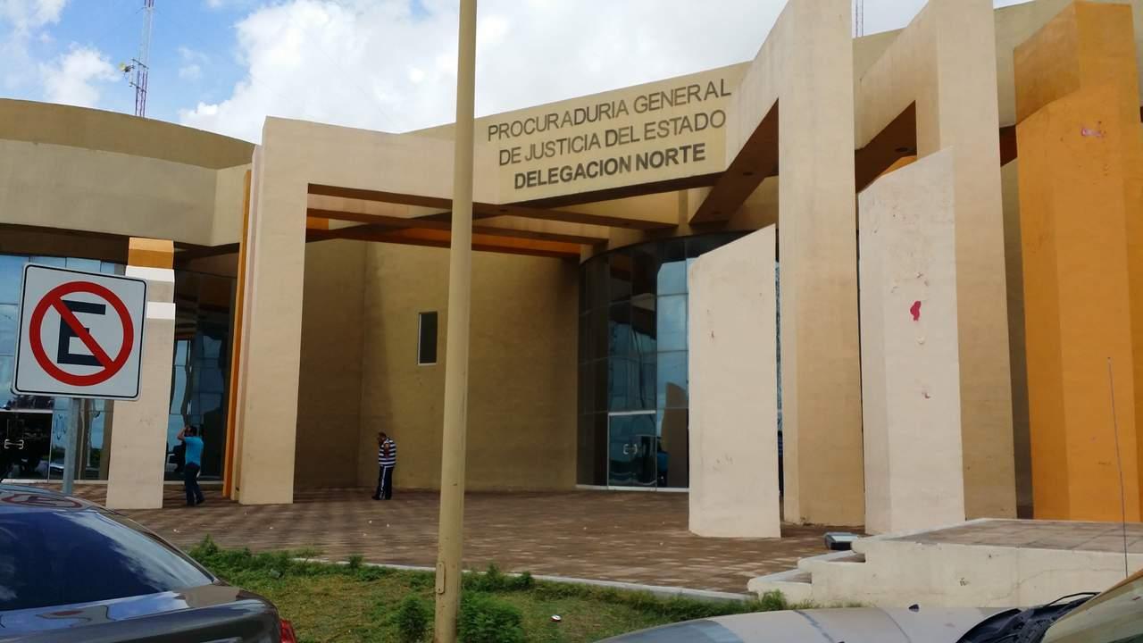 Joven de Torreón se suicida en el municipio de Nava