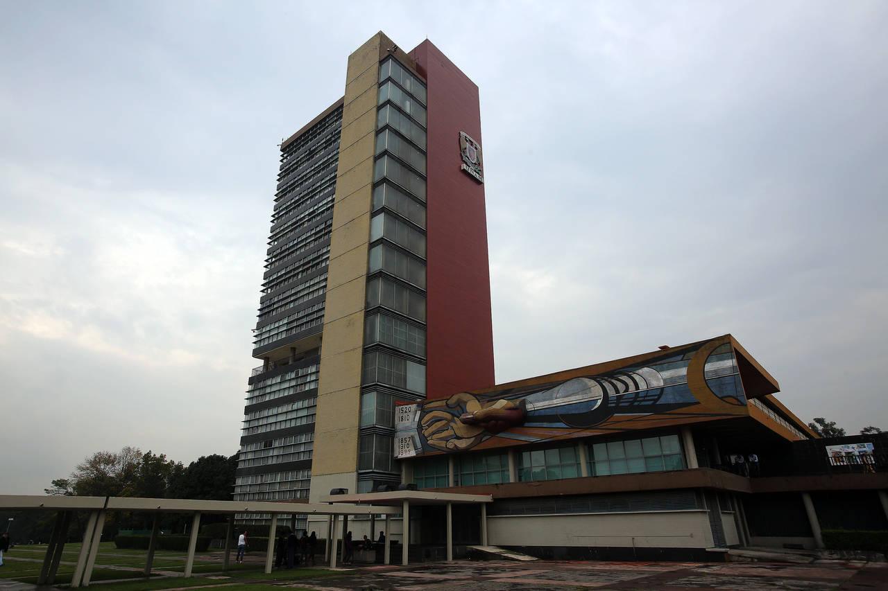 TV UNAM lanzará renovada programación