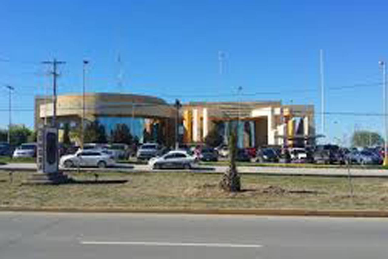 Joven de Torreón se suicida en Nava