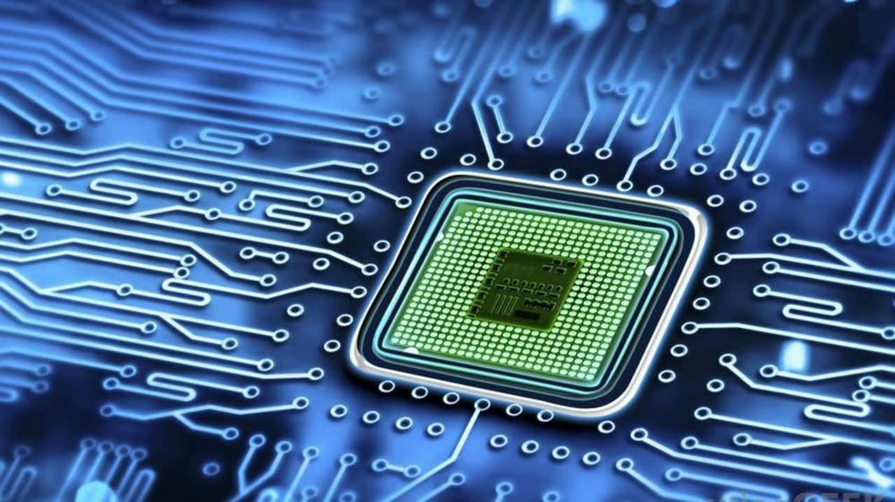 Avance pionero en transmisión de datos ayudará a mejorar los superordenadores