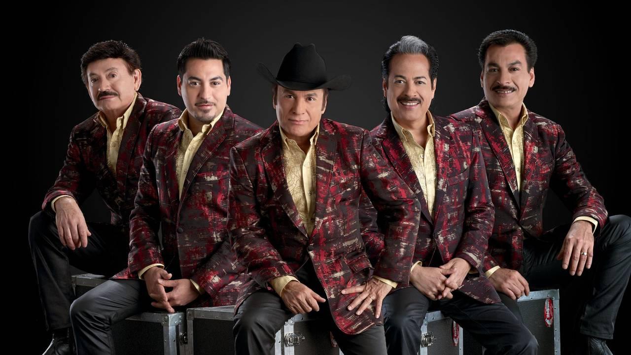 Regresan a Torreón los