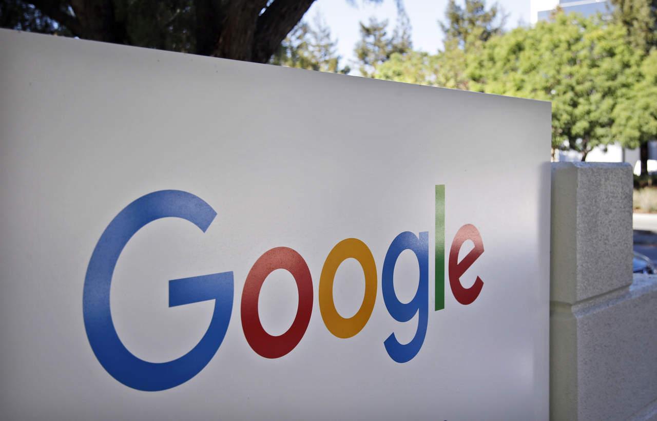 Activa Google localizador de personas tras sismo