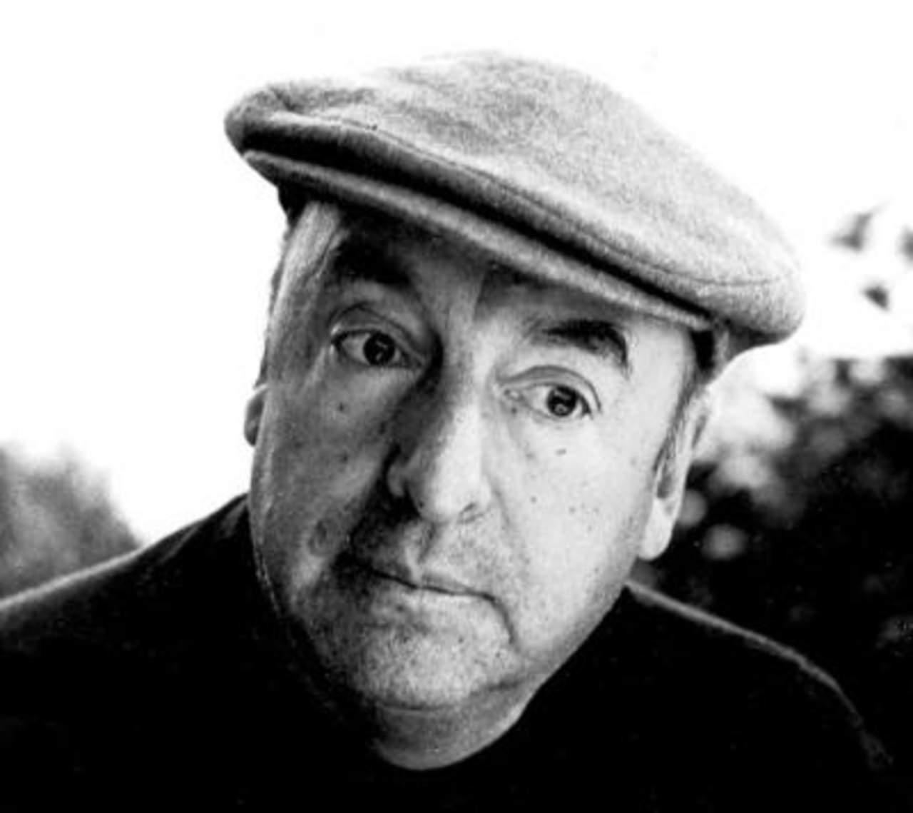 1973: Da su último respiro Pablo Neruda, reconocido poeta chileno