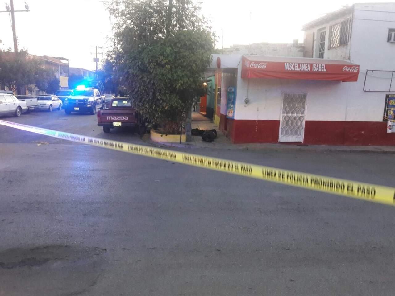 Queda identificada mujer encontrada muerta en el Centro de Gómez Palacio