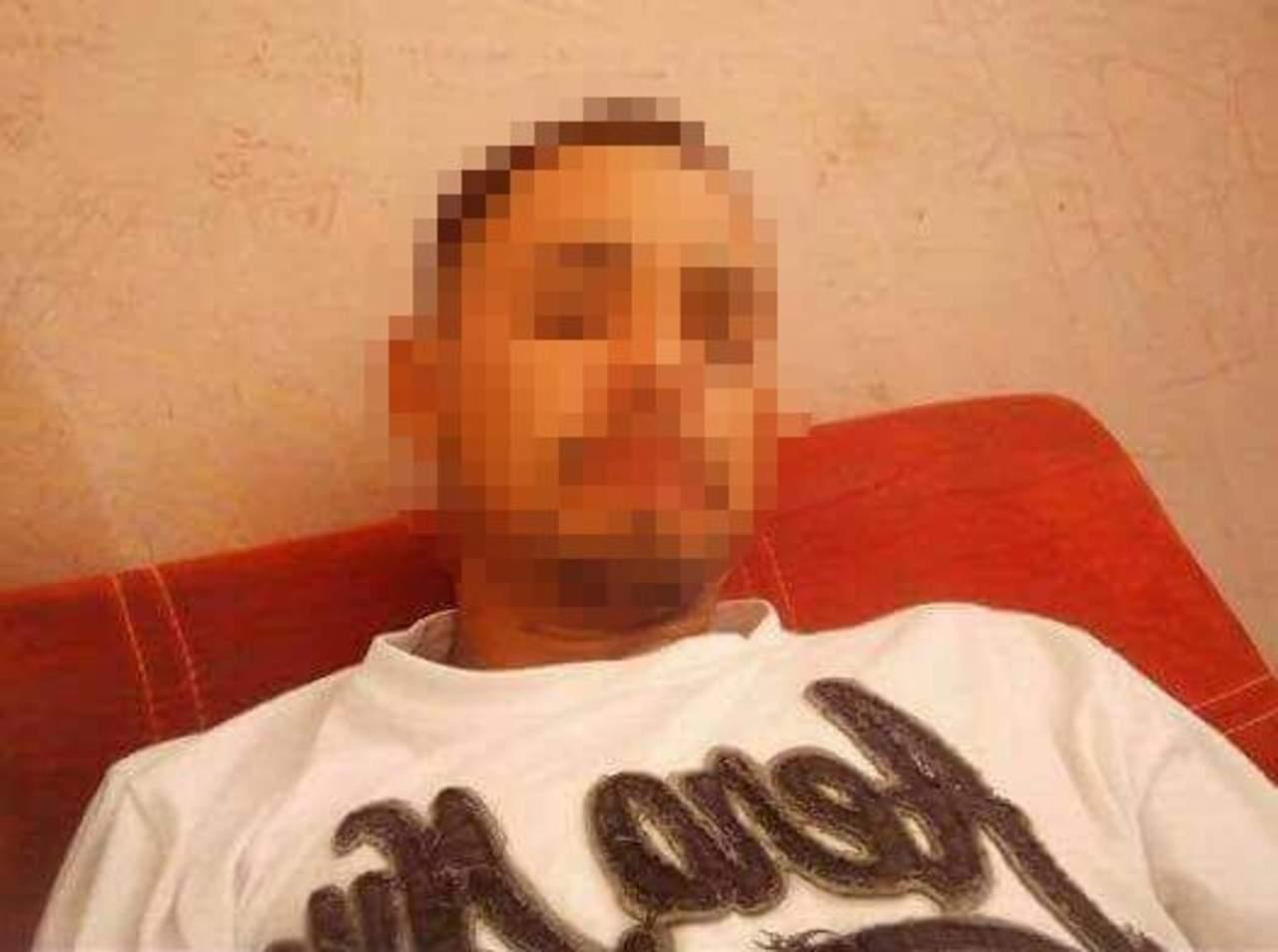 Asesina hombre a su hijastro de tres años en Castaños