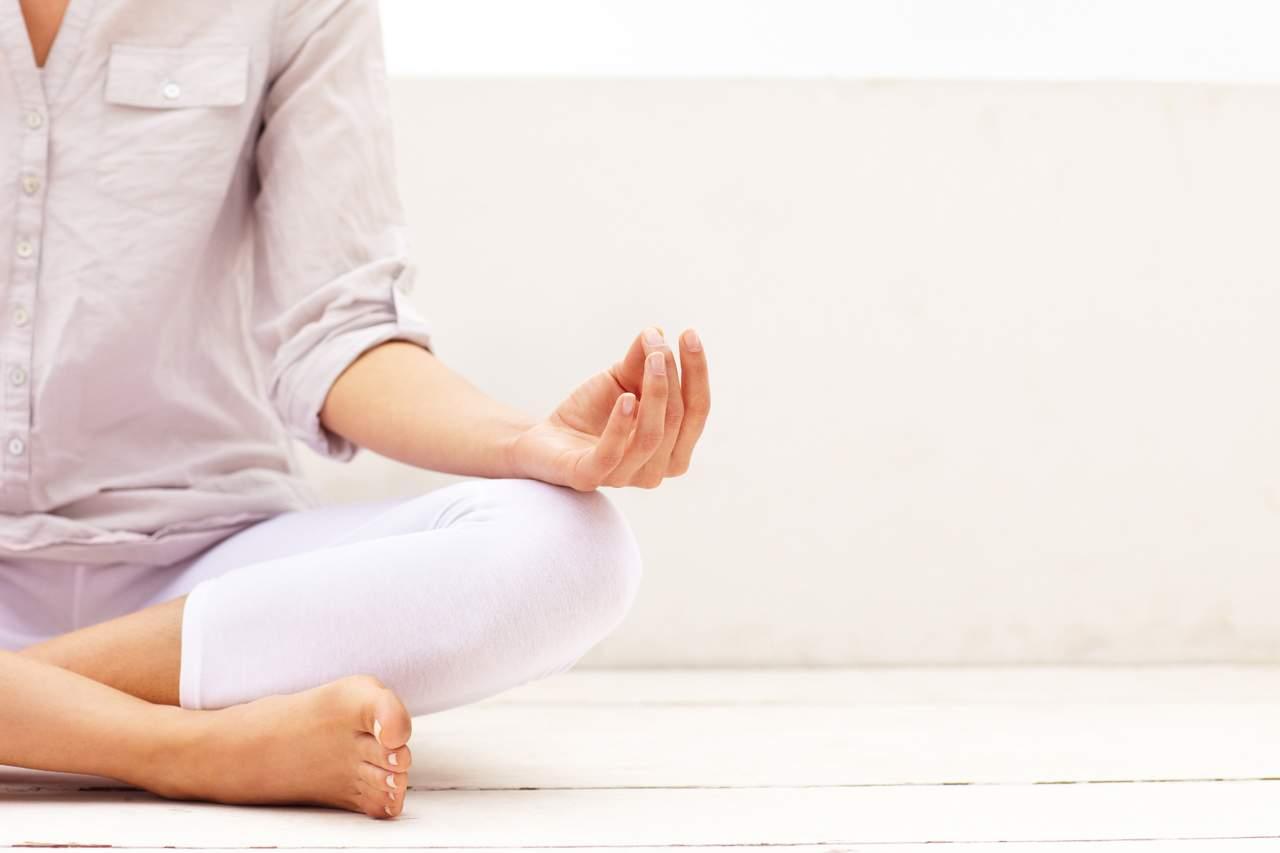 Meditar cambia la estructura cerebral, revela estudio