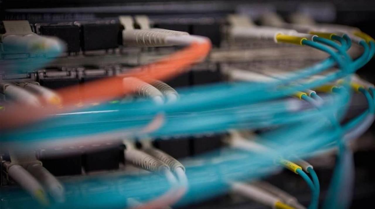 Firmas mexicanas usan poco Internet