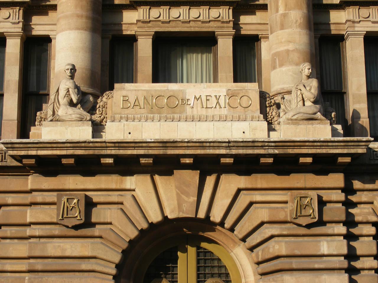 Creará Banxico un comité cambiario