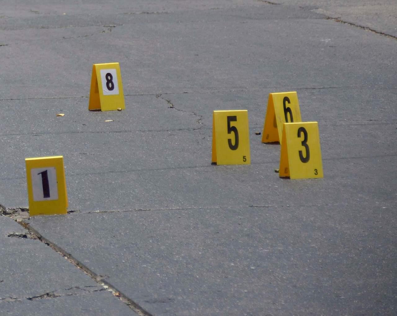 Asesinan a 21 personas en Guanajuato en menos de 30 horas