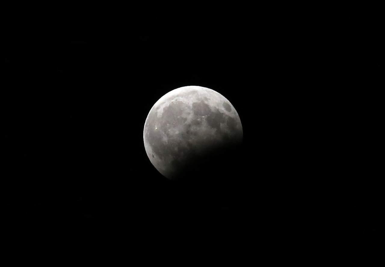 Tratado de la ONU que prohíbe apropiarse de la Luna cumple medio siglo