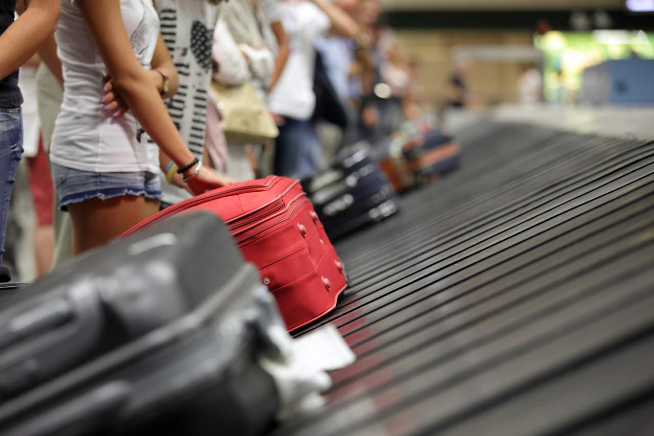 Dará Volaris tarifa preferencial a clientes