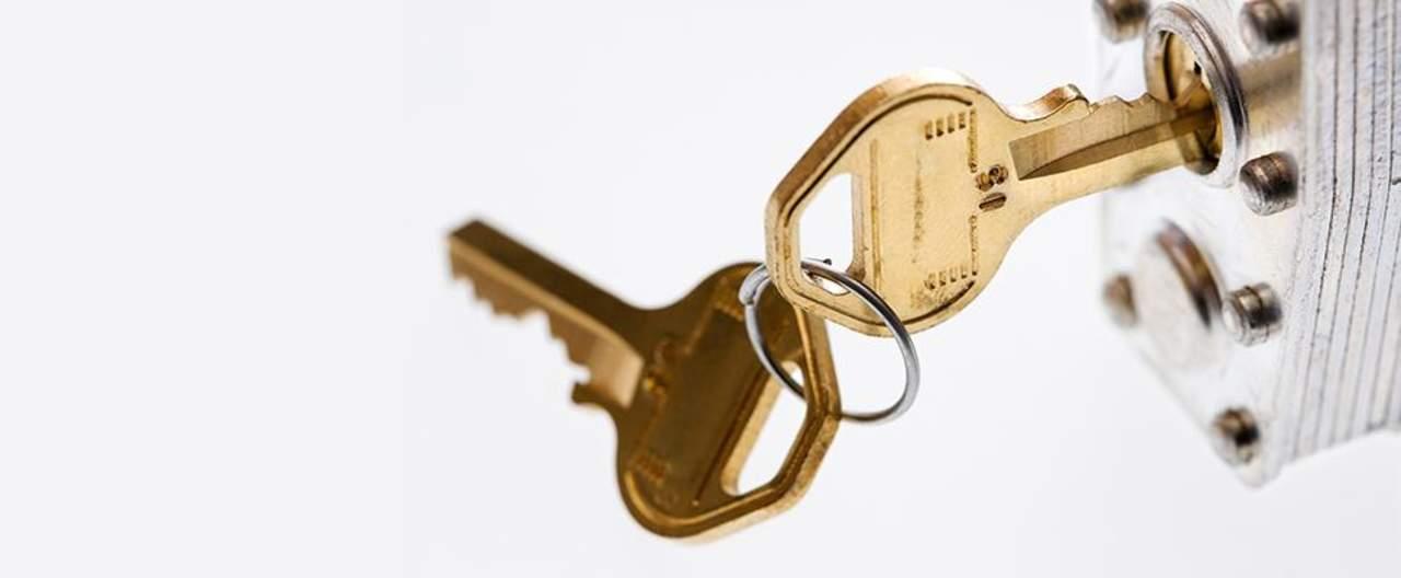Aprende a proteger tu hogar y cuenta con el respaldo de un buen cerrajero