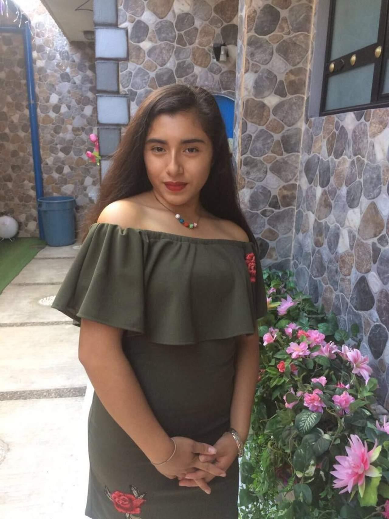 Reportan desaparición de estudiante en Chilpancingo