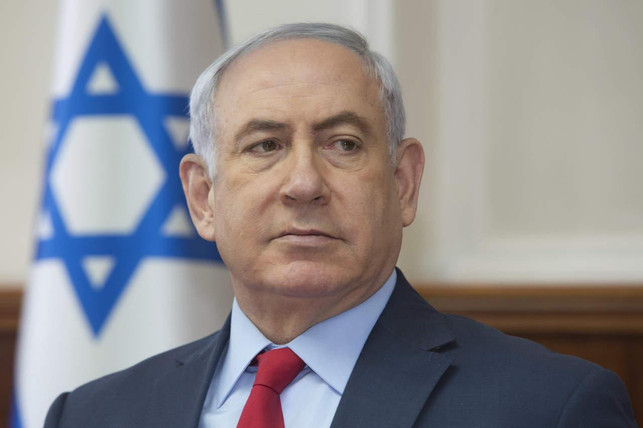 Israel también deja la Unesco tras salida de EU