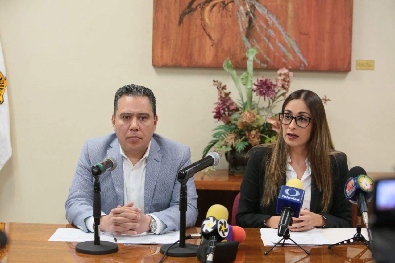 Vinculan a proceso a presunto corruptor de menores en Torreón