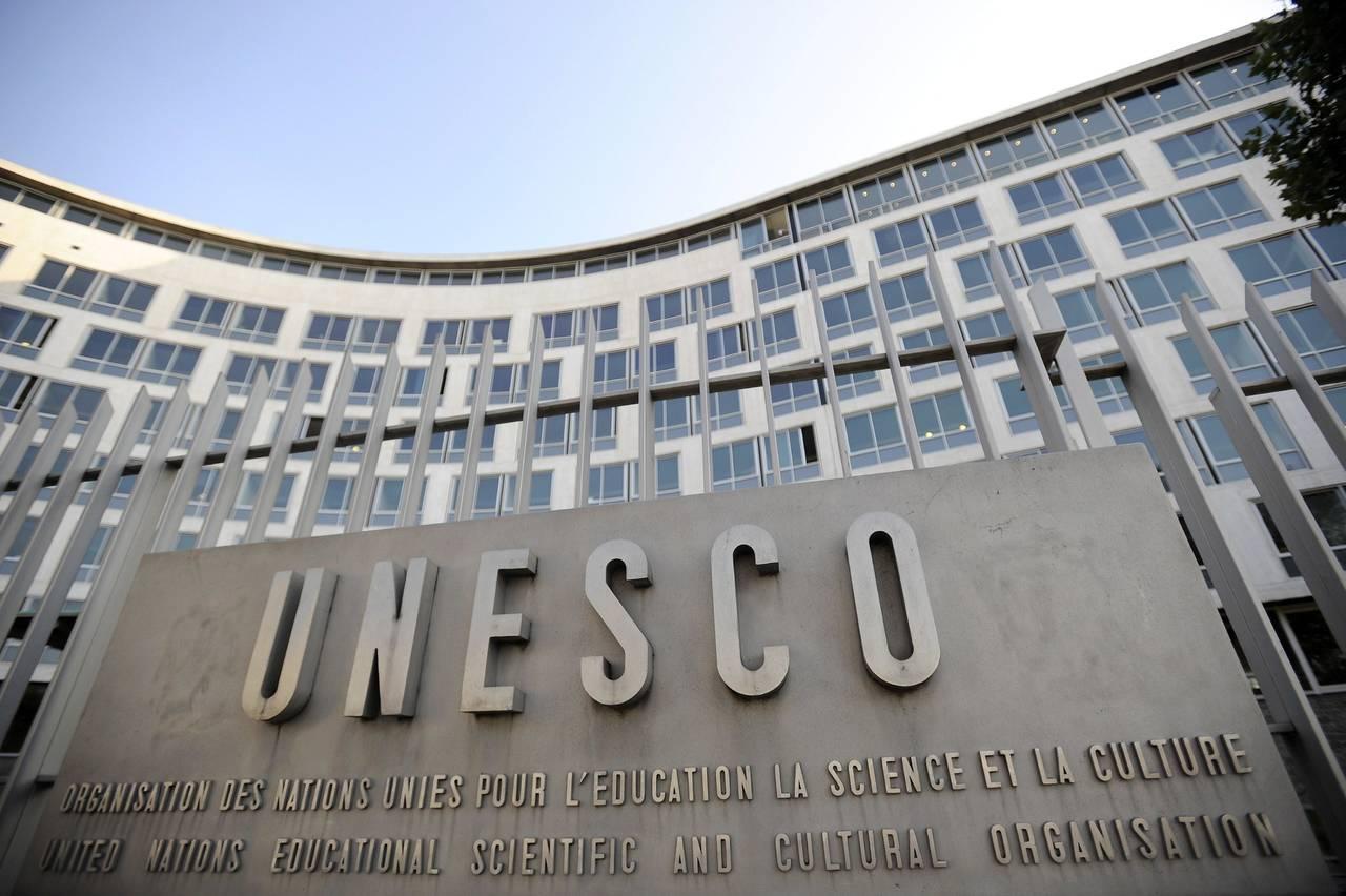Estados Unidos e Israel abandonan la Unesco