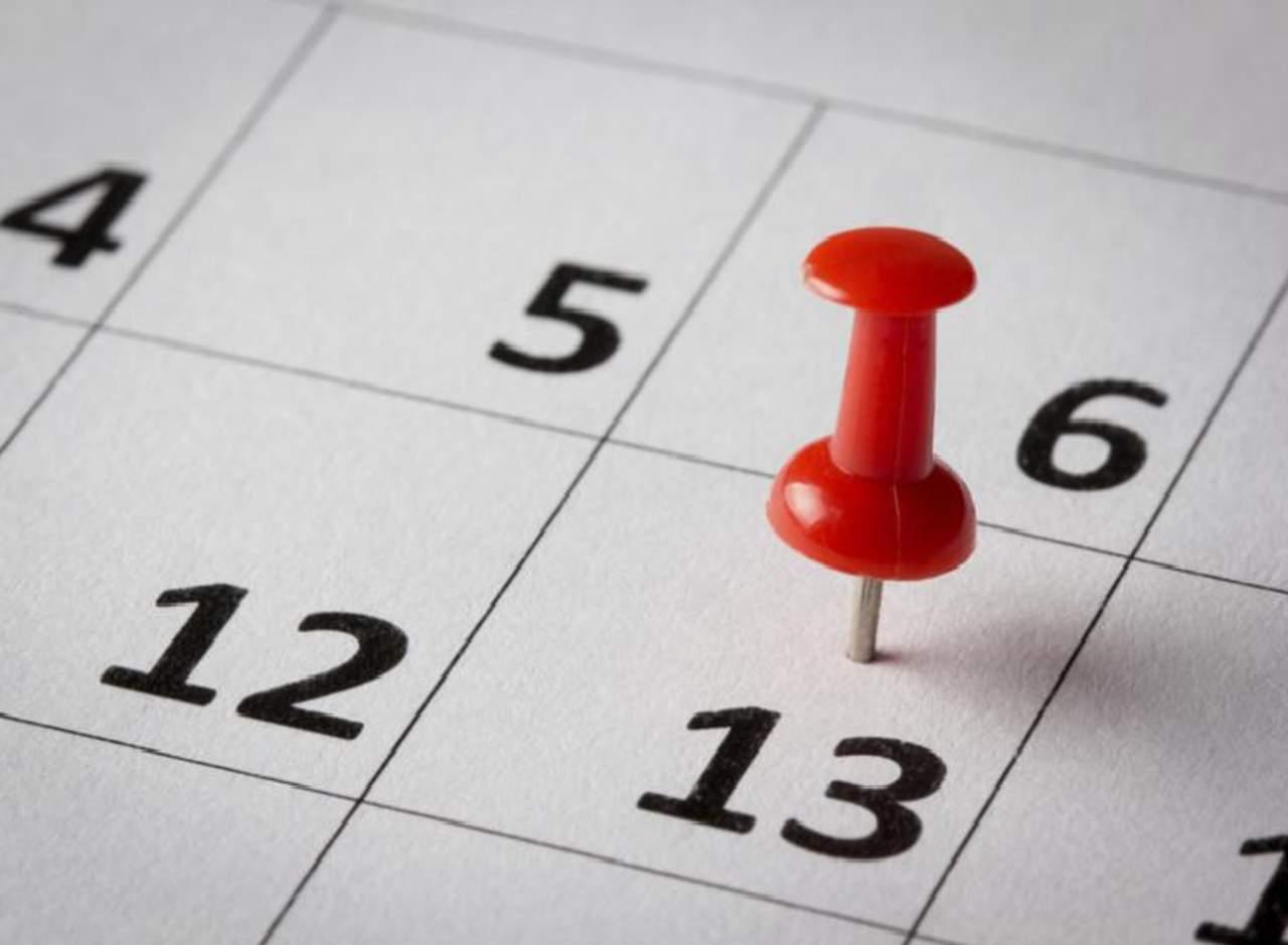 ¿De dónde viene que el viernes 13 es de mala suerte?