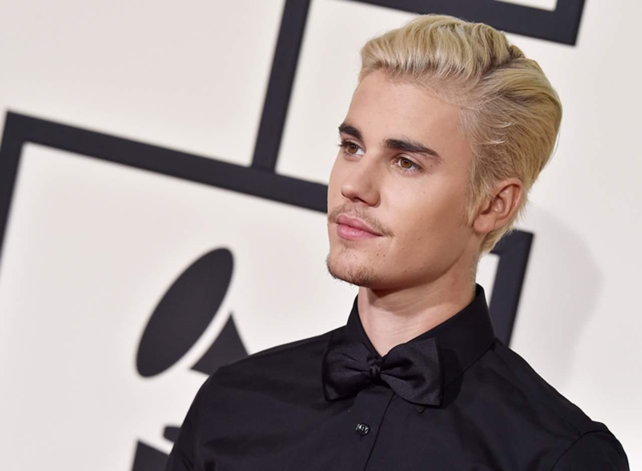 Justin Bieber desea dejar la música por la actuación