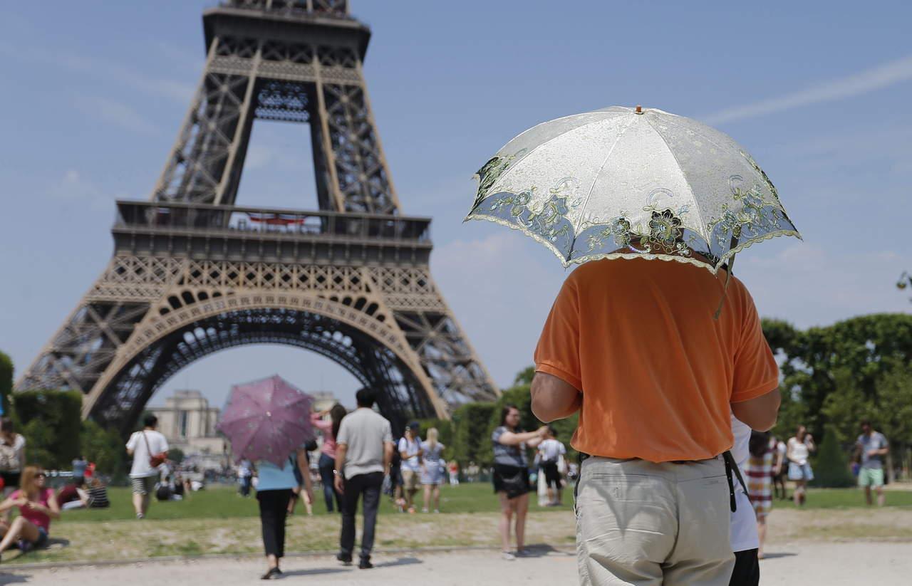 ¿Cómo viajar barato por Europa?
