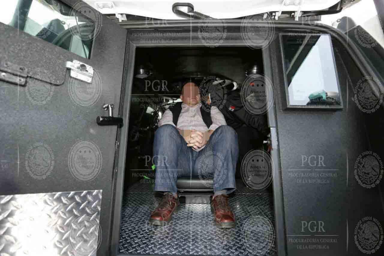 Pagó gobierno de Javier Duarte más de 80 obras