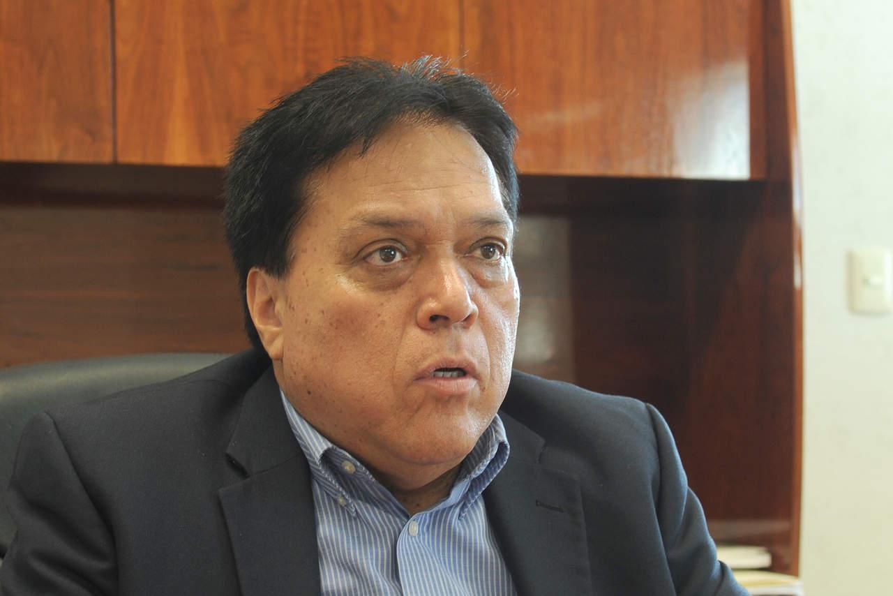 Lagunero se perfila como nuevo Fiscal General de Coahuila