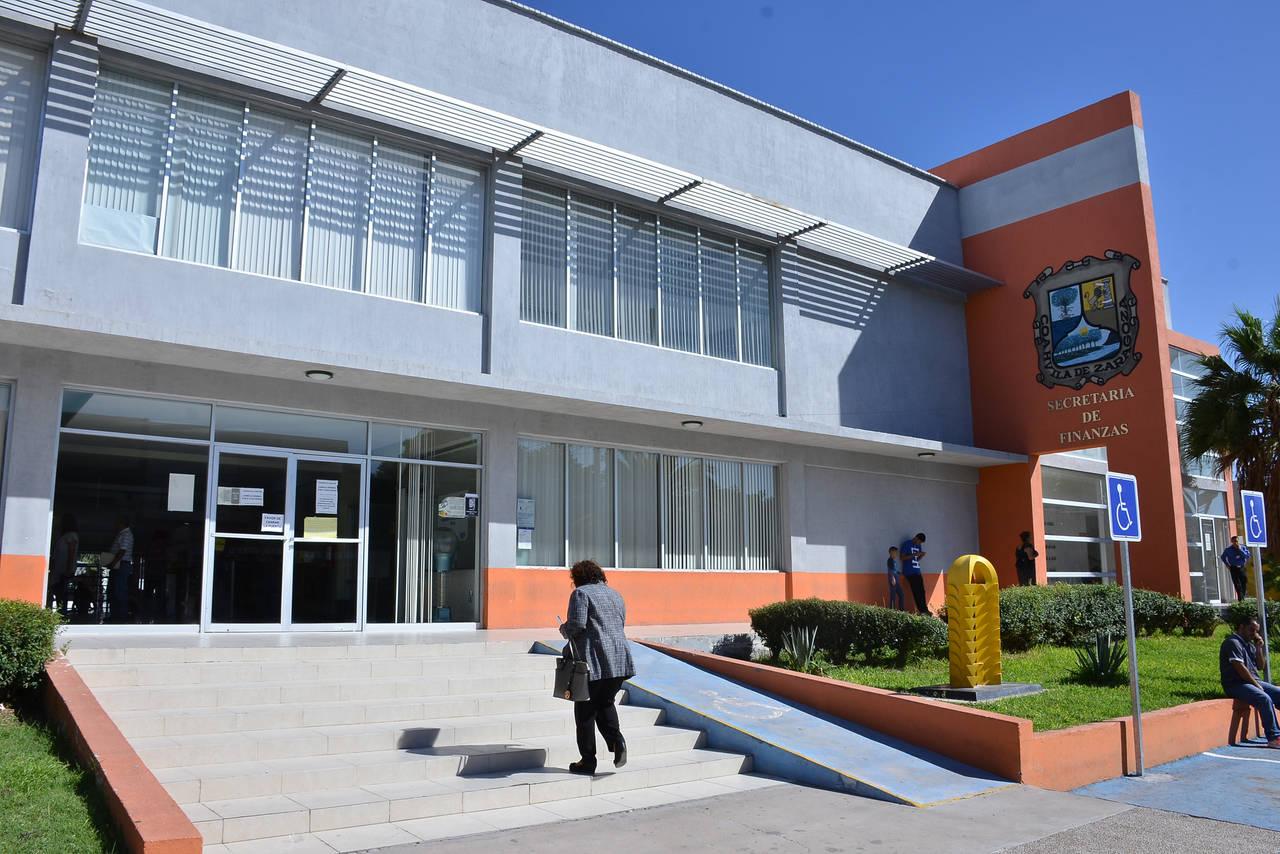 Piden informe sobre uso de ISN en Torreón