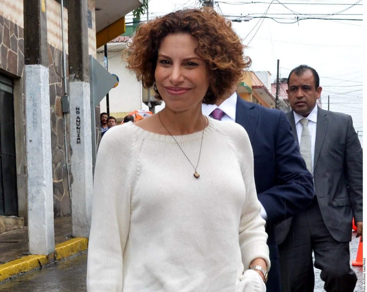Piden asilo cómplices de Duarte