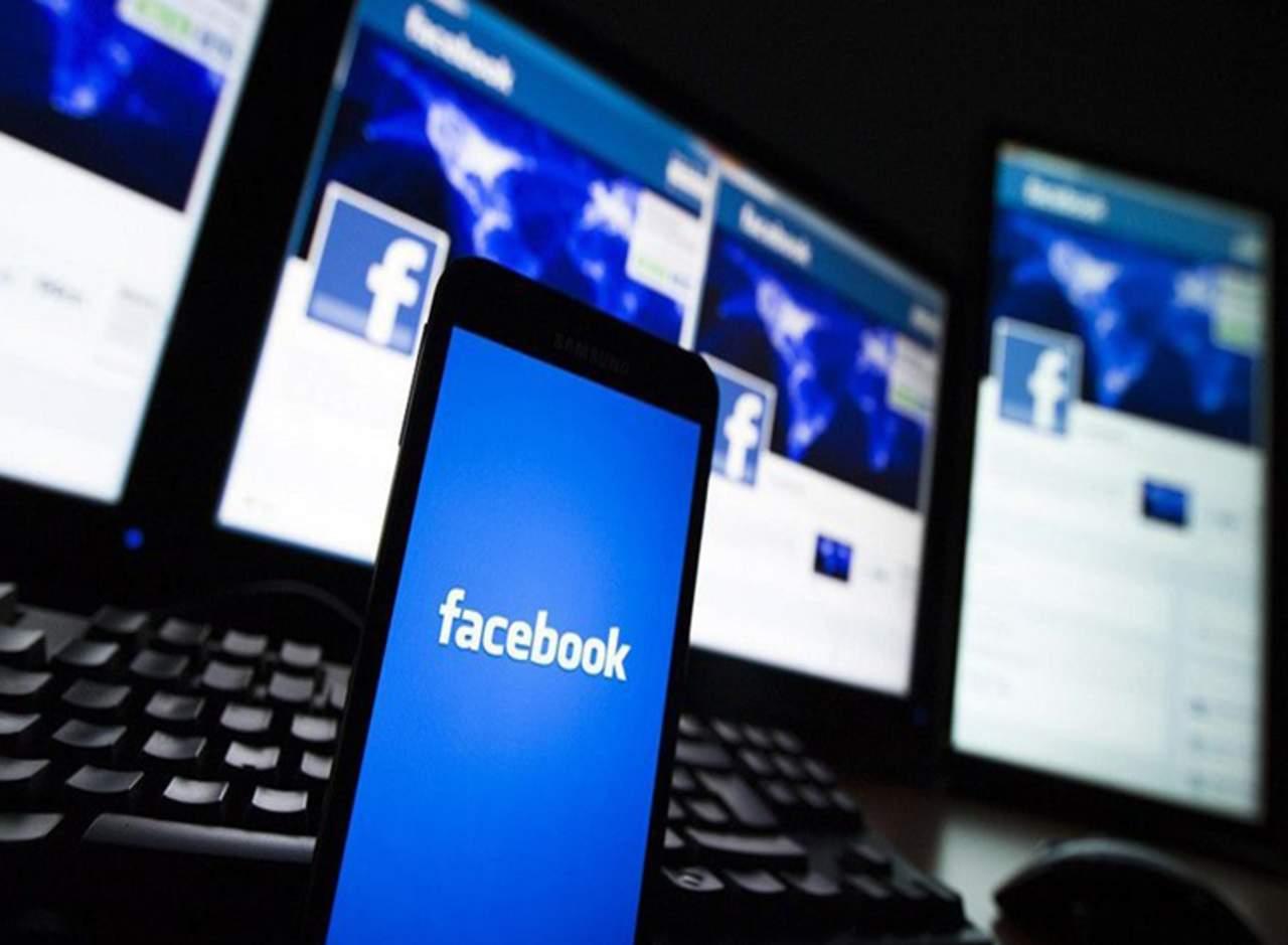 Palestino es arrestado porque Facebook tradujo algo mal