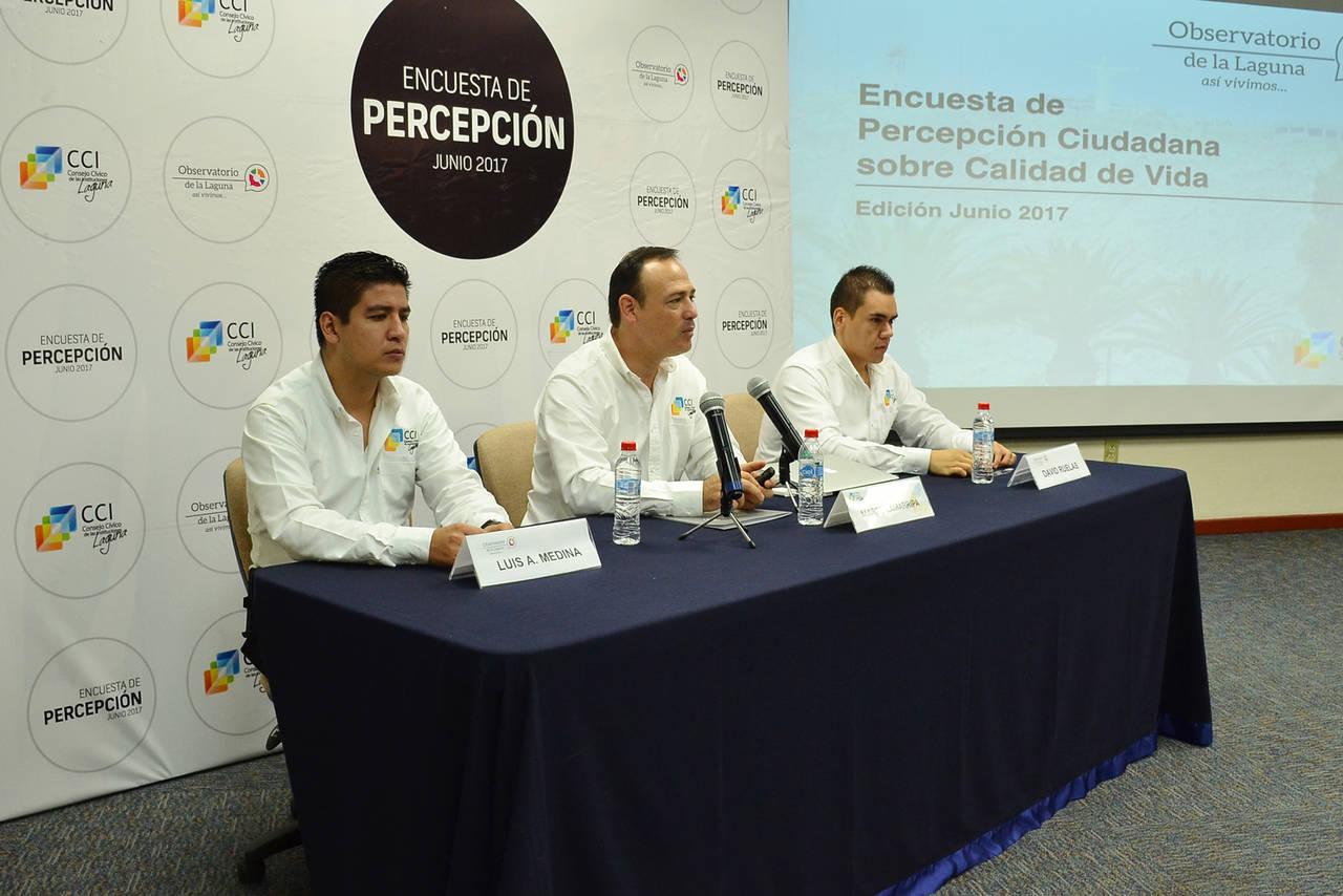 Llevan posible duplicidad en obras al Congreso Sombra