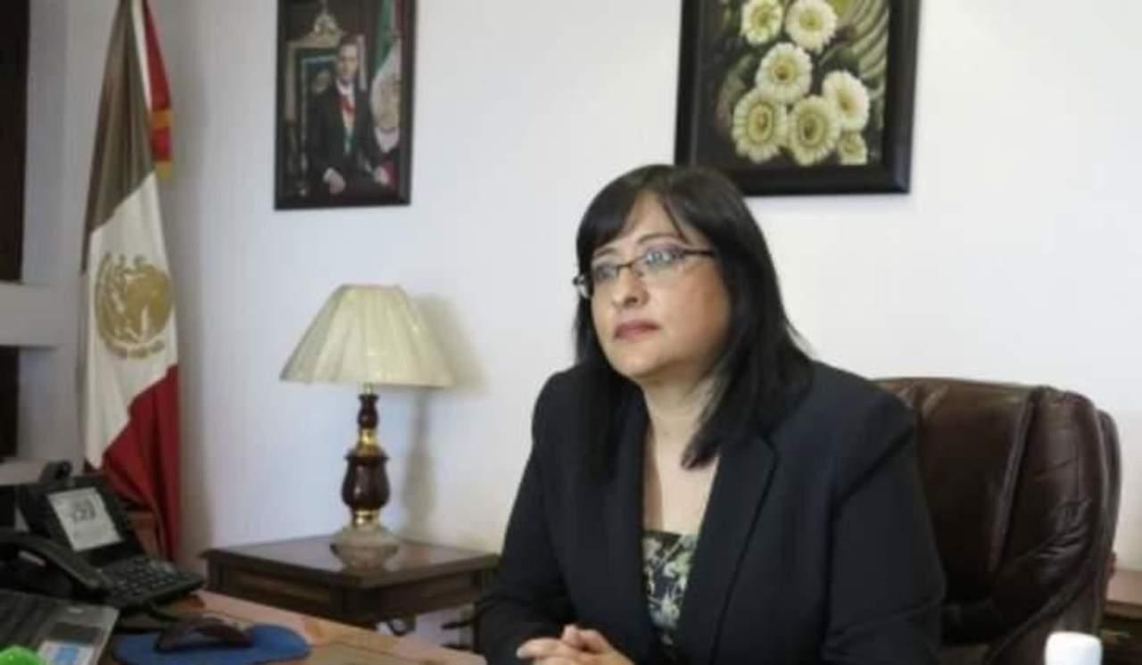 Busca Interpol a exfuncionarias de Durango